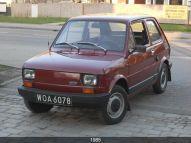 1985-A-1
