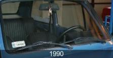 1990-A-3